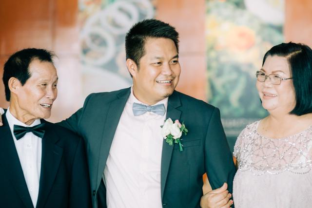 BukoolFilms, Cebu Wedding Films, Cebu Wedding Photographer, Chateau de Busay Wedding, IDONNAWannaMissAKENN, KennDonn, Kenneth and Donna Wedding, Parklane Hotel Wedding, Portraits by Bukool, Skye Wedding Coordinator, St. Therese Parish Wedding, Rachael Rama Gown, Belinda Lañas Florist, Joshua Arong Bacolod Makeup Artist, Father Ciano Ubod