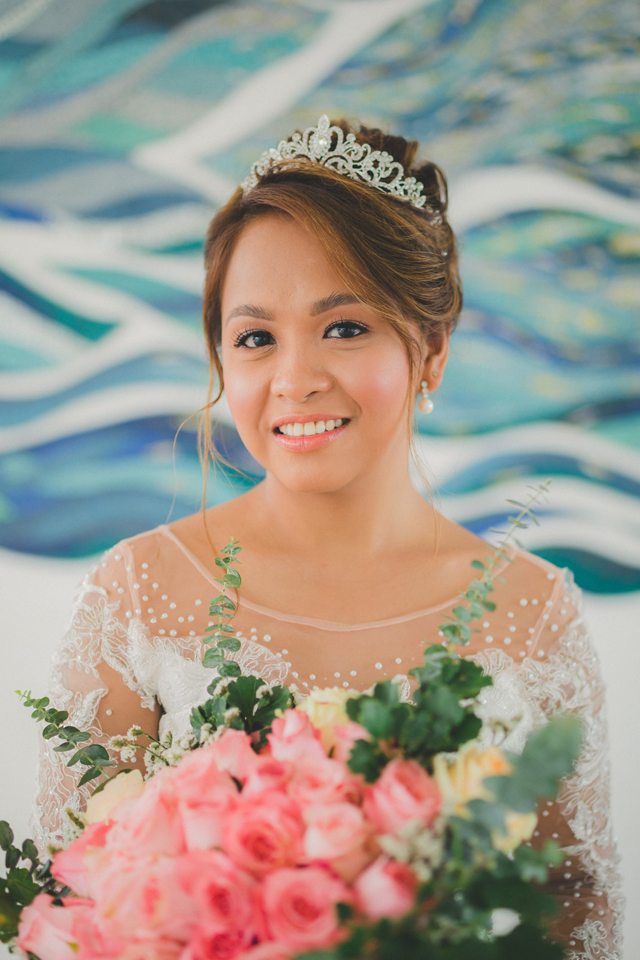 Beach Wedding, Block_8 Events, BukoolFilms, Cebu Weddin g Videographer, Cebu Wedding Photographer, Chateau by the Sea Wedding, DIY Mom Events, GMO Collections, Kero Fuentes Makeup Artist, Portraits by Bukool, Jingle Mirafuentes Saynes