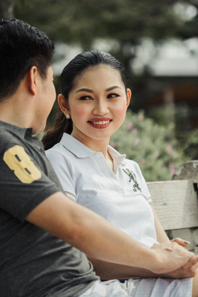 Joseph-Maze Cebu Prenup, Portraits by Bukool, Sumilon Island, Joshua Arong Bacolod, Oslob Ruins, Cebu Wedding Photographer