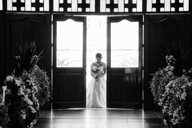 GAC Wedding Errands, Kael Hernandez Bontia Makeup Artist, Nick-Anna Wedding, Portraits by Bukool, Sacred Heart Parish, Waterfront Hotel Wedding, Bridal Gown by Oleg Cassini, Flowers by TE and A, BukoolFilms, Barong by Kultura, Ryan Uybengkee Wedding Host