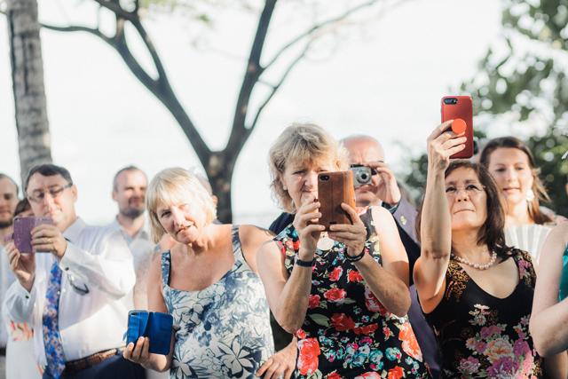Beach Wedding, Crimson Hotel Wedding, Destination Wedding, Destination Wedding Photographer, Garden Wedding, Gareth and Tricia Wedding, Portraits by Bukool, Skye Wedding Coordinator, Skye Weddings and Events, BukoolFilms, Destination Wedding Photographer, Blush Flower Creations & Events