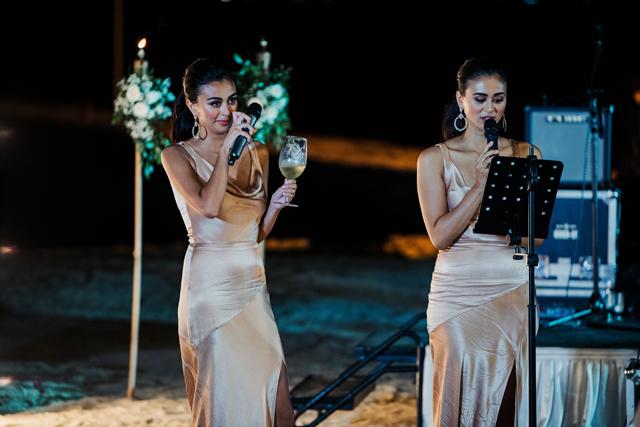 Beach Wedding; Crimson Hotel Wedding; Destination Wedding; Destination Wedding Photographer; Garden Wedding; Gareth and Tricia Wedding; Portraits by Bukool; Skye Wedding Coordinator; Skye Weddings and Events; BukoolFilms; Destination Wedding Photographer