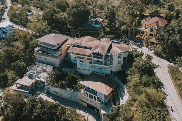 Real Estate Photography, Architecture Photography, Photographer, Real Estate Photographer in Cebu, Aerial Photography, Drone Photographer