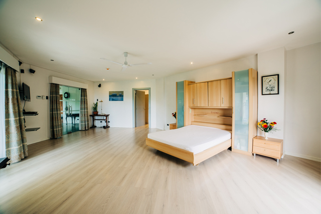 Real Estate Photography, Architecture Photography, Photographer, Real Estate Photographer in Cebu