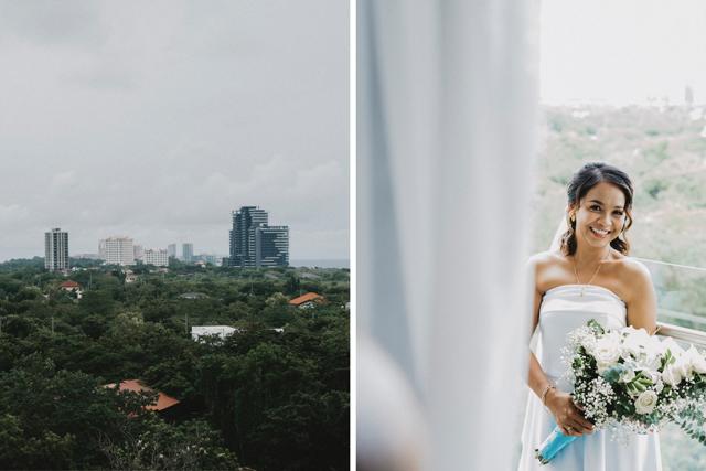 BukoolFilms, Cebu Wedding Photographer and Videographer, Cebu Wedding Suppliers, Halla Cat Wedding, Zamil and Anni Yacht Wedding, Portraits by Bukool, Yacht Wedding